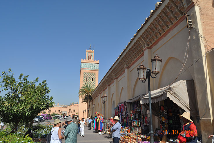 1001toursmorocco_opinions2