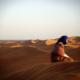 1001 Tours Morocco 9 días 8 noches