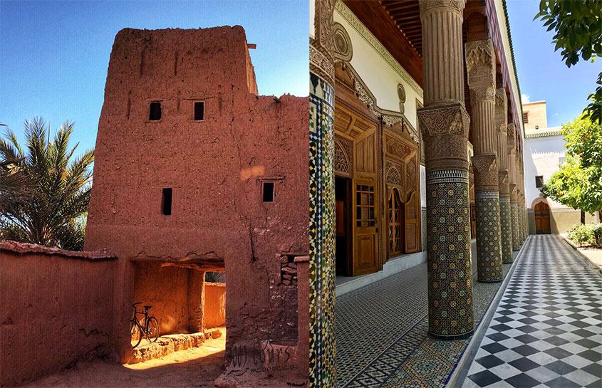 Imagen viajes a Marruecos 1001 Tours
